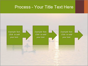 0000085213 PowerPoint Templates - Slide 88