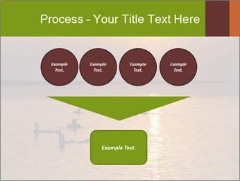 0000085213 PowerPoint Templates - Slide 93