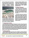 0000085213 Word Template - Page 4