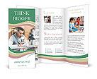 0000085214 Brochure Template