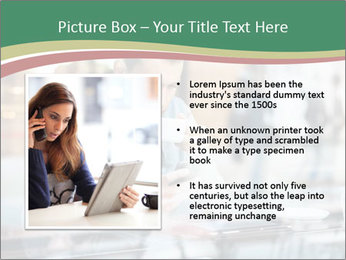 0000085214 PowerPoint Templates - Slide 13
