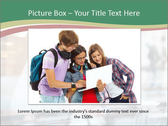 0000085214 PowerPoint Templates - Slide 15