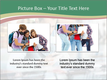 0000085214 PowerPoint Templates - Slide 18