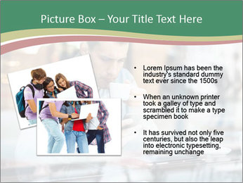 0000085214 PowerPoint Templates - Slide 20
