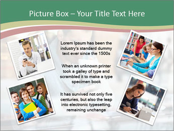 0000085214 PowerPoint Templates - Slide 24