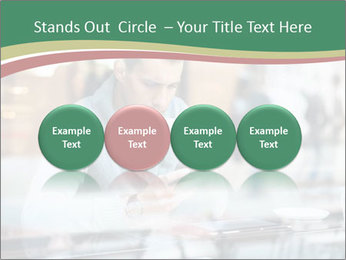 0000085214 PowerPoint Templates - Slide 76