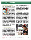 0000085214 Word Template - Page 3