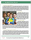 0000085214 Word Template - Page 8