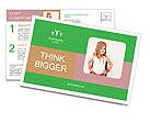 0000085215 Postcard Templates