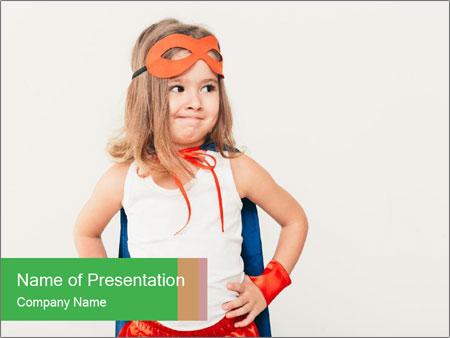 0000085215 PowerPoint Templates
