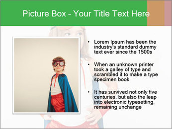 0000085215 PowerPoint Template - Slide 13