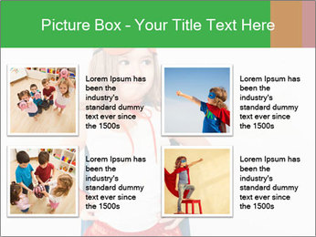 0000085215 PowerPoint Template - Slide 14