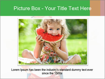 0000085215 PowerPoint Template - Slide 15