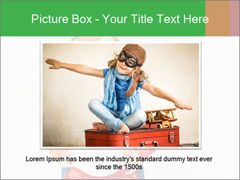 0000085215 PowerPoint Template - Slide 16