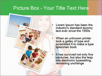 0000085215 PowerPoint Template - Slide 17
