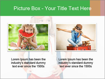 0000085215 PowerPoint Template - Slide 18