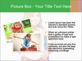 0000085215 PowerPoint Template - Slide 20