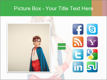 0000085215 PowerPoint Template - Slide 21
