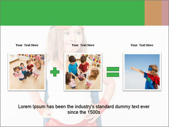 0000085215 PowerPoint Template - Slide 22
