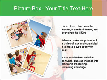 0000085215 PowerPoint Template - Slide 23