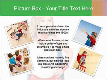0000085215 PowerPoint Template - Slide 24