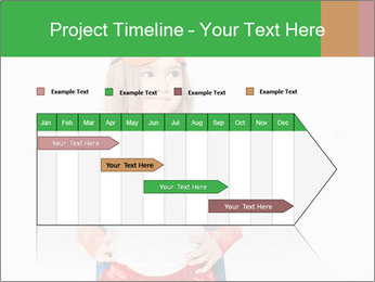 0000085215 PowerPoint Template - Slide 25
