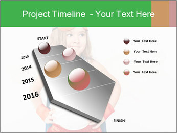 0000085215 PowerPoint Template - Slide 26