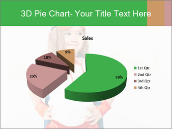 0000085215 PowerPoint Template - Slide 35