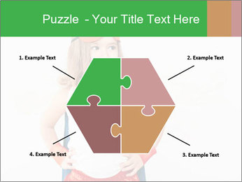0000085215 PowerPoint Template - Slide 40