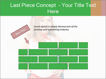0000085215 PowerPoint Template - Slide 46