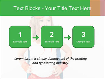 0000085215 PowerPoint Template - Slide 71