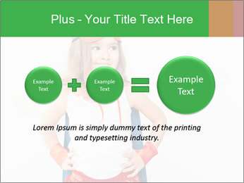 0000085215 PowerPoint Template - Slide 75