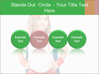 0000085215 PowerPoint Template - Slide 76