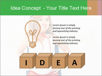 0000085215 PowerPoint Template - Slide 80