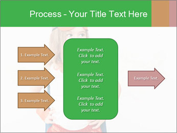 0000085215 PowerPoint Template - Slide 85