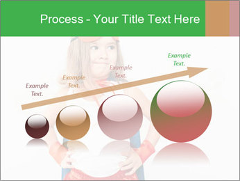 0000085215 PowerPoint Template - Slide 87