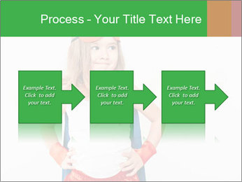 0000085215 PowerPoint Template - Slide 88