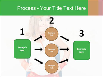 0000085215 PowerPoint Template - Slide 92