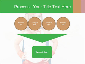 0000085215 PowerPoint Template - Slide 93