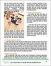 0000085215 Word Template - Page 4