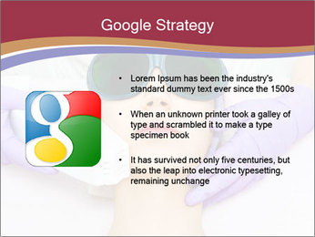 0000085216 PowerPoint Template - Slide 10