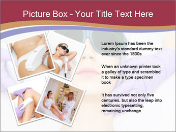 0000085216 PowerPoint Template - Slide 23