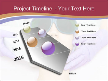 0000085216 PowerPoint Template - Slide 26