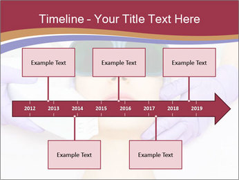 0000085216 PowerPoint Template - Slide 28