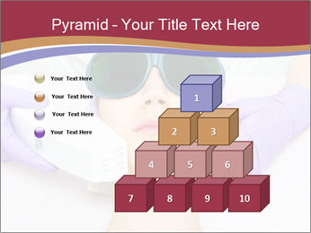 0000085216 PowerPoint Template - Slide 31