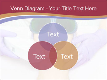 0000085216 PowerPoint Template - Slide 33