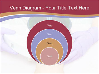 0000085216 PowerPoint Template - Slide 34