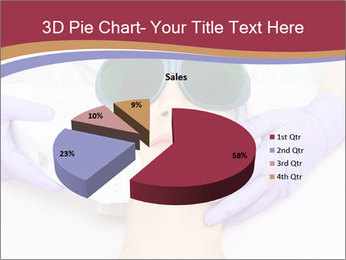 0000085216 PowerPoint Template - Slide 35