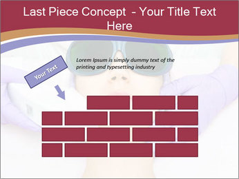 0000085216 PowerPoint Template - Slide 46