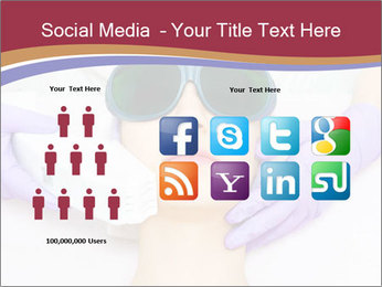 0000085216 PowerPoint Template - Slide 5